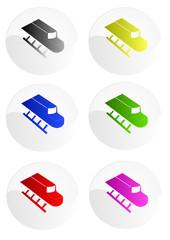 Logos de trains