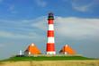 Leuchtturm 184