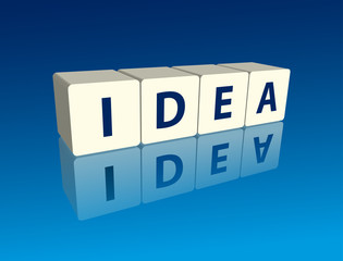 """Idea"""