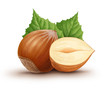 Hazelnuts 2