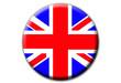 Bandera inglesa redonda