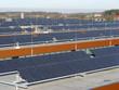Photovoltaik Anlagen auf Betiebs Dächern