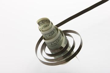 Money Concept Image