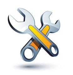 Petits outils de bricolage
