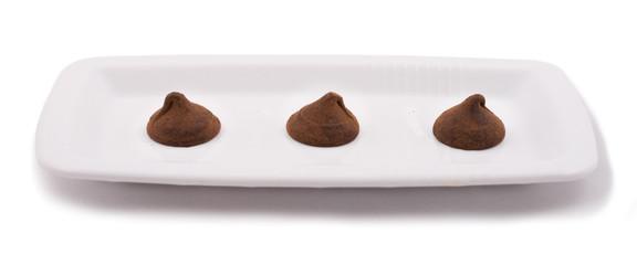 tree truffles