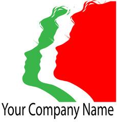 slogan visi italia