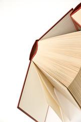 Libro aperto 5
