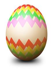 Uovo di Pasqua-Easter Egg-Oeuf de Paques 10