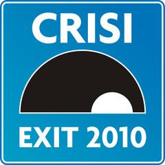 tunnel crisi 2010