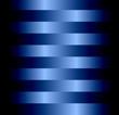 fondo metalico lineas horizontales