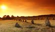 bretagne, menhirs à carnac - 12602730
