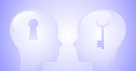 chiave della comunicazione 2