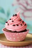 Cupcake - 12612957