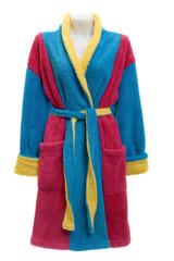 housecoat