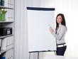 Business Coaching für und von jungen Frauen