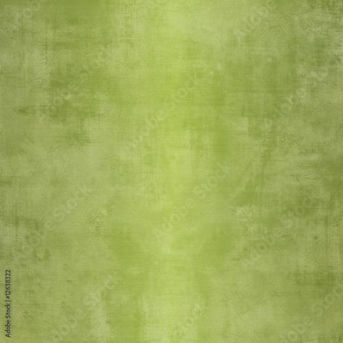 Grunge zielony stalowy tło z plamami