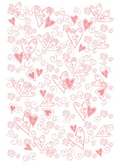 heart_background