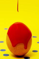 huevo de pascua II
