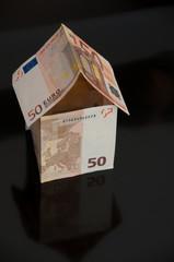 euro haus