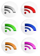 Logos d'ondes