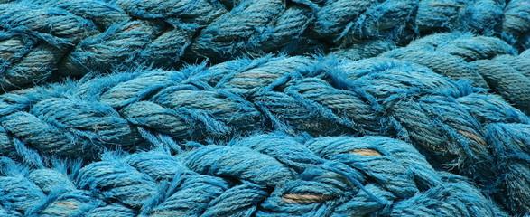 pêche,bateau,corde,cordage,cordes,cordages,bleu ,bleue ,bretagne
