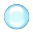 Cristal ballon