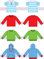 clothes for baby boys