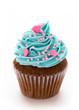 Cupcake - 12728791