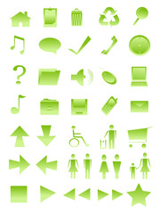 comp icons.svg