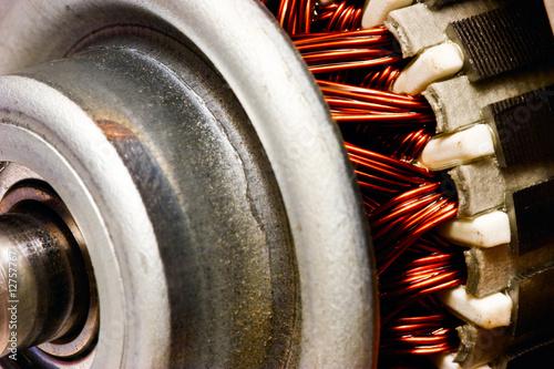 Rotor - 12757767