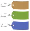 Etiquettes Kraft couleurs 02