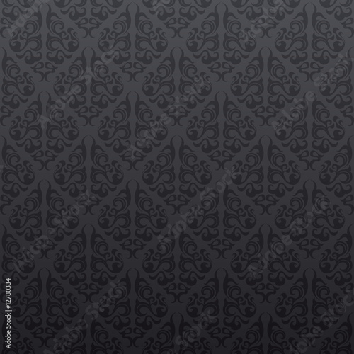 wallpaper patterns victorian. ackground pattern design