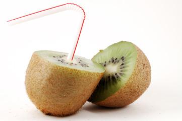kiwi composición