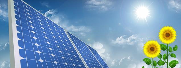 Energia fotovoltaica (set 2)