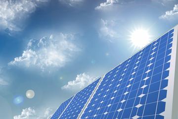 Energia fotovoltaica (set 3)