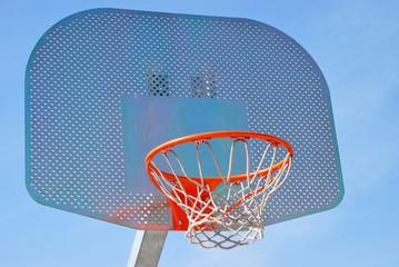 Basketball Hoop2