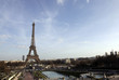 Tour Eiffel -  Eiffel Tower