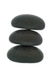 Balance und Harmonie poster