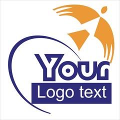 sign_symbol_logo