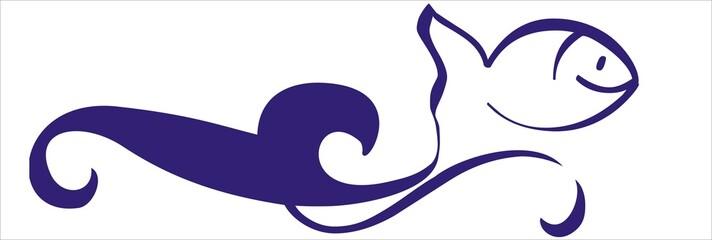 sign_fish