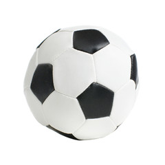 Football / Soccer Ball