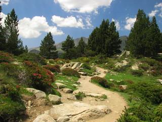 Hautes Pyrénées et Pyrénées Orientales
