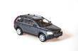 VOLVO XC 90 Modell - 12846995