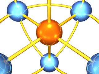 Network Detail