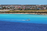 View of Grand Turk Isalnd poster
