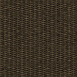 dark wooden weave poster