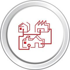 pro network button