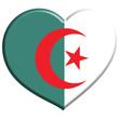 love algeria