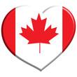 love canada