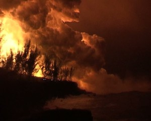 volcan mer 1